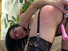 Take it, Webcam blowjob, Anal in, Webcam blowjobs, Webcam ass, Webcam anal hardcore