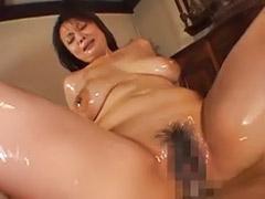 Tit fuck japanese, Tit fuck asian, Japanese fuck tits, Japanese big tits fuck, Japanese tit fuck, Big tits japanese