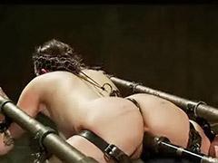 Toys anal fetish, Babe sex anal, Bondage masturbation, Bondage anal toy, Bondage anal bondage, Bondage anal