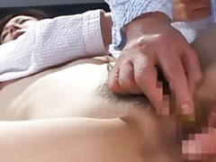 Suck asian, Milf asian, Japanese milf, Toy extrem, Milf sucks, Milf suck