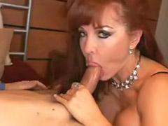 Redheads big tits, Redhead mature anal, Redhead lingerie anal, Redhead lingerie, Redhead anal stockings, Mature stockings sex