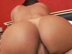 Rimming shemale, Piercing anal big tits, Pierced shemale, Perfect shemales, Perfect shemale, Perfect fuck