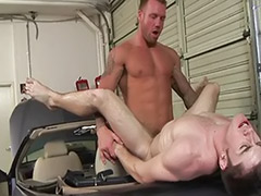 Hayden, Sweet cum, Gays cum, Gay sweet, Gay cum shots, Gay cum