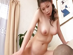 Model vagina, Model japanese, Model blowjob, Japanese model, Japanese
