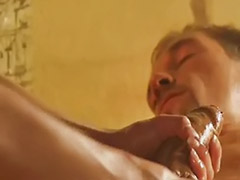 Relaxs, Sexe massage, Sex massag, Sex massager, Masturbating couple, Massage sex