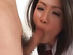 Sweet japanese, Japanese sweet, Japanese mature blowjob, Asian sweet blowjob, Asian mature blowjob, Japanese