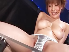 Japanese, Asian solo