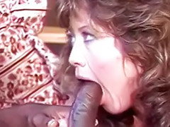 Vintage retro, Vintage interracial blowjob, Vintage interracial, Vintage titfuck, Titfuck interracial, Titfuck vintage