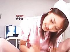 Nurses handjob, Nurse japanese, Nurse handjobs, Nurse handjob, Nurse hot, Nurse asian