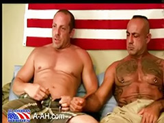 Rimming deepthroat, Rim mature, Matures deepthroating, Mature-gay, Mature tattooed, Mature rimming blowjob