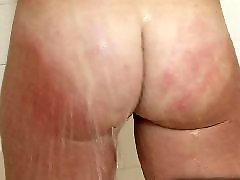 Pussy masturbing, Pussy mature, Pussy dripping, Pussy drip, Pussy cumming, Masturbation pussy