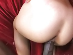 Interracial huge cock, Pov interracial, Pov huge, Pov big cock, Interracial pov blowjob, Interracial pov