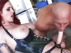 Perfect sex, Perfect couple, Femdom sex, Femdom couple, Couple femdom, Action sex