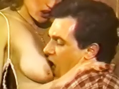 Vintage cumshots, Vintage cumshot, Sex and passion, Nice cumshots, High heels cumshot, High heel hairy