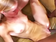 Milf facial, Işem, Facial blonde, Facial milf, Ems, Couple facial