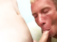 Swap gay, Swap cum gay, Gay swap cum, Gay cum swap, Butter, Beds anal
