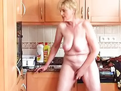 Tits solo mature, Tits and pussy, Toying granny, Toying mature masturbating solo, Toy granny, Toy and mature
