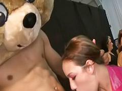 Wild oral, Sex wild, Cfnm fucking, Cfnm fuck, Cfnm blowjobs, Cfnm blowjob