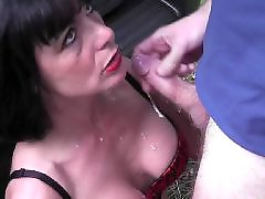 Stockings cumshot, British stockings, British compilation, Cumshots compilations, Cumshots compilation, Cumshot stockings