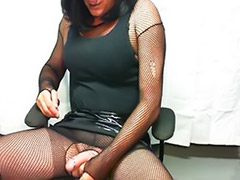 Pantyhose masturbating, Crossdresser solo, Webcam solo wanking, Webcam pantyhose, Webcam jeans, Webcam gay