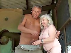 Years old, Old grannies, Mature fucking, Mature fuck, Mature blowjobs, Mature and granny