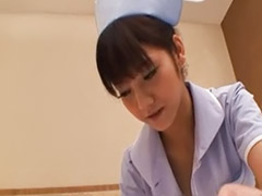Super suck, Super sexy, Super sexi, Suck asian, Sexy nurse, Nurse japanese