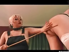 Strapon couple, Spanking femdom, Spank and, Femdom spanking, Femdom spank, Femdom couple