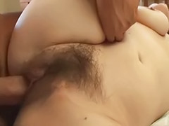 Japanese, Japanese mature, Mature blowjob