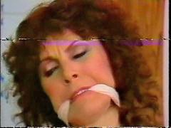 Collection, Parker, Kay parker