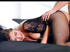 Couples seduce, Seduced blowjob, Dany j, Dany f, Danis, Danielle t