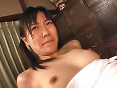 Threesome anal asian, Japanese anal licking, Hungry anal, Asian anal threesome, Anal asian threesomes, Anal threesome sluts