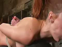 Submissive sex, Submissive blowjob, Submissive, Submissed, Game sex, Couple game