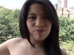Saraسارة, Saraتةلالاال, Sara g, Sara, Latina facials, Latina facial