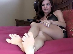 Suck asian, Milf asian, Boobs on boobs, Suck feet, Suck boob, Sucking feet