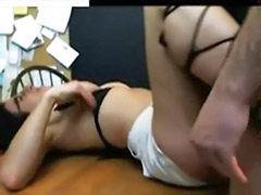 Table fuck, Sex free, Sex cams, Sex cam cam, On table, Fuck on table