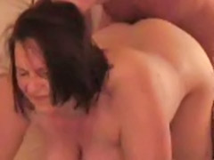 Bbw mom, Mom facial, Mom chubby, Mom bbw, Doggying, Doggy coupl