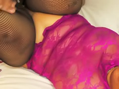 S all tits, Ebony domination, Big cock in big ass, Big cock in ass, Ass all, أوريتاquot