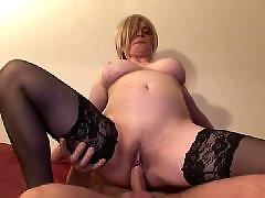 ؤقثcream, Young tits fuck, Young sluts, Young and milf, Tits fucks, Tit fucking