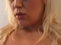 Watching masturbating, Watching masturbate, Squirting amateurs, Blonde squirt, Toys squirt, Watching masturbation
