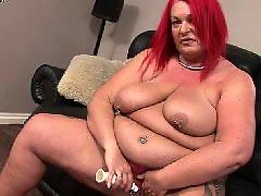 뚱뚱자위뚱뚱자위, 뚱뚱자위, 뚱뚱뚱뚱, 뚱ㄸ ㅇ, 뚱ㄴᆢㄱ, 뚱뚱한자위