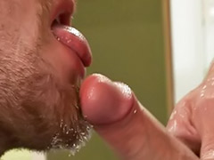 Painted, Paint sex, Paint, Hairy sex gay, Hairy gay anal, Hairy anal gay