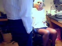 Seducing mature, Seducing, Seduces, Seduced mature, Seduced blowjob, Seduce mature