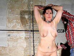 Slave bdsm, Beaten, ضربوحبل واطواق slave, اسslave, Slave, Slaves
