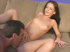 Blowjob casting, Casting sex, Casting cumming, Casting blowjob, Couples casting