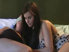 Behind-the-scenes, Behind the scenee, Real lesbian kissing, Real amateurs, Real amateur, Lesbians real