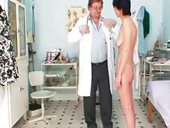 Horny doctor, Fetish doctor, Doctor fetish, Doctor abused, Doctor mature, Abusate