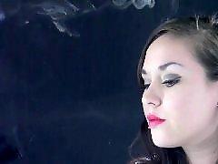 Siren, Smoking cigarettes, Smoking cigarette, Smokeing, Elegant, Sexy smoking