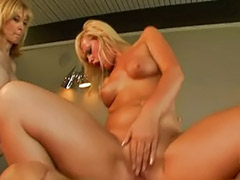 Threesome daughter, Nina nina hartley, Nina hartleys, Nina hartley anal, Nina anal, Hartley