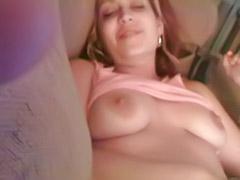 Webcam pussy, Webcam couples, Webcam couple, Webcam coupl, Couple webcam, Play pussy