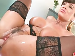 Vaginas sex, Vaginas, Vagina licking, Perfect milf, Perfect couple, Perfect big ass